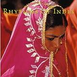 Voyager Series: Rhythms of India