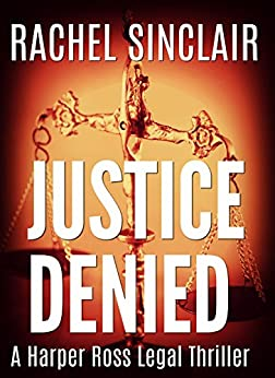 ??ZIP?? Justice Denied - A Harper Ross Legal Thriller. Corona asylum active South Inicio viagra Kenya pinones