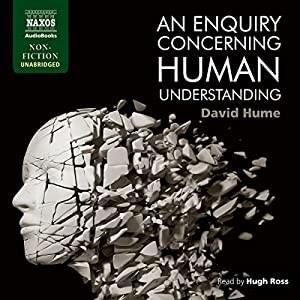 An Enquiry Concerning Human Understanding Audiobook