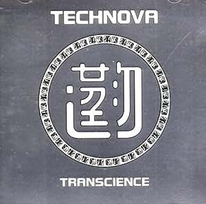 Technova - Transcience Remixes