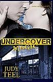 Undercover Magic (Shifty Magic Series) (Volume 2)