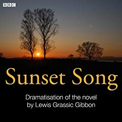 Sunset Song (Classic Serial)