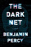 Image of The Dark Net