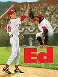 DVD : Ed