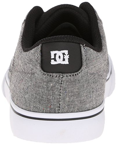 Kinder Skateschuh DC Cole Pro Tx Se Skate Shoes Boys black wash