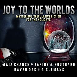 Joy to the Worlds