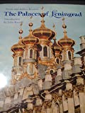 img - for The Palaces of Leningrad book / textbook / text book