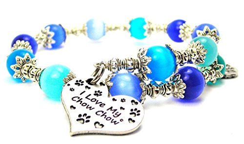 i-love-my-chow-chow-heart-cats-eye-wrap-charm-bracelet-in-sapphire-blue-and-aqua-blue