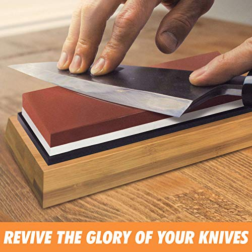 Buy japanese hatchet knife