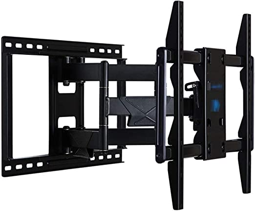Soportes de pared y techo para TV TV De La Pared De Montaje ...