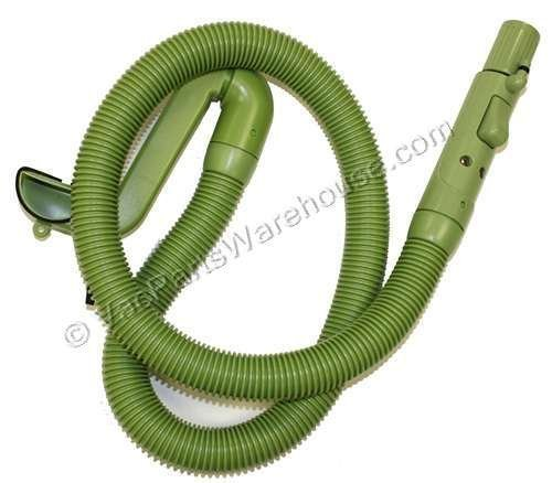 Bissell Hose with Handle Flex, Model: 203-7152 , Home & Outdoor Store from Garden & Patio
