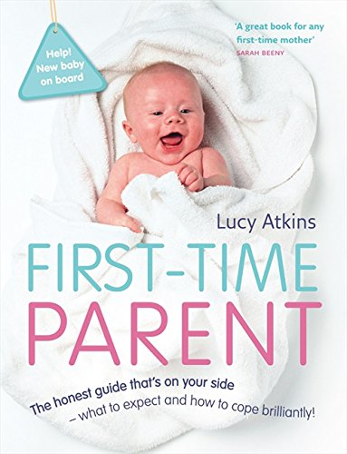 Buy parenting baby books