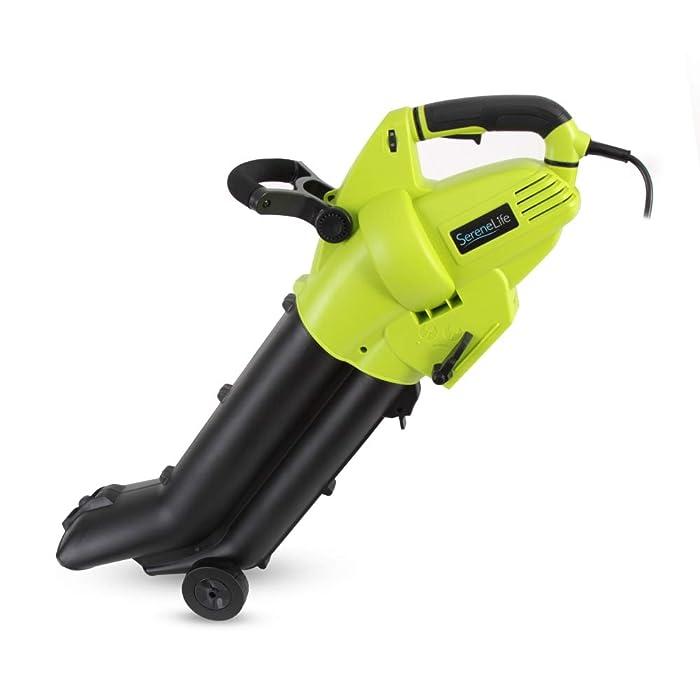Top 10 Pump Vacuum D1631f5011b