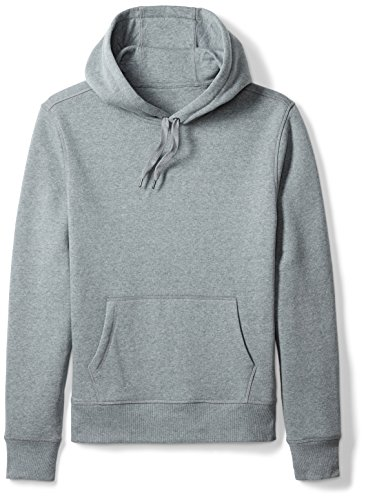 Amazon Essentials Men's Hooded Fleece Sweatshirt – DiZiSports Store