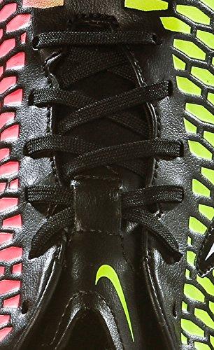 nero Nike Calcio Brasilia 7 5big 9 Uomini Magista Onda Ii Ragazze 16 media Coperto Maglia rxFwpOrzq