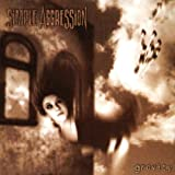 Gravity by Simple Aggression