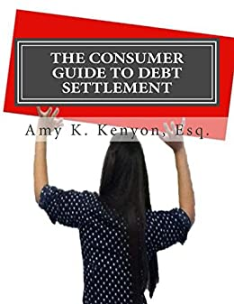 The Consumer Guide To Debt Settlement Ebook Amy Kenyon. Binge Eating Disorder Definition. Lambs Gap Animal Hospital Application For Llc. Professional Psychology Schools. Getting A 1 800 Number For A Business. Health And Wellness Ideas For The Workplace. Project Management Software Applications. Types Of Hair Transplants Barbie School Charm. Cardinal Stritch Brookfield Blank Asset Tags