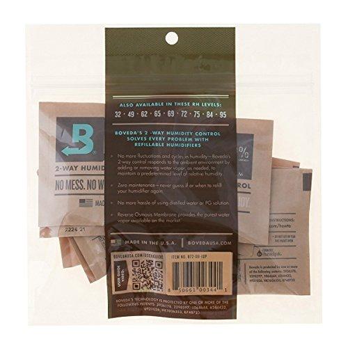 Buy humidor humidifier