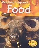 Food, Victoria Parker, 1403478848
