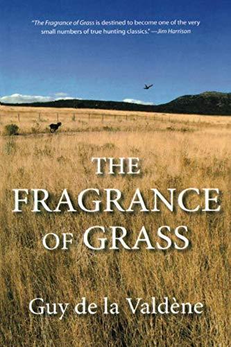 FRAGRANCE OF GRASS (Fragrance Uk)