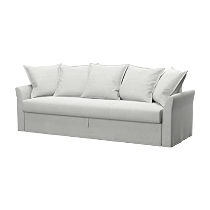 Amazon.com: Soferia - Replacement cover for IKEA HOLMSUND 3 ...