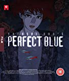 Perfect Blue - Standard Edition