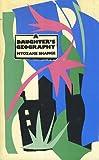 A Daughter's Geography, Shange, Ntozake, 0312183410