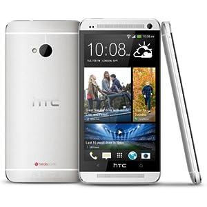 HTC-One-M7-Unlocked-Cellphone-32GB-Silver