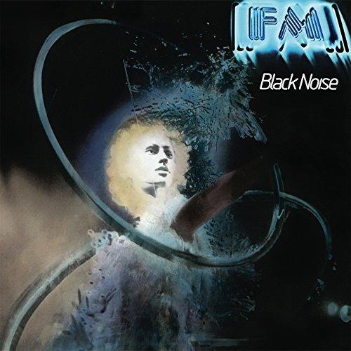 black-noise-deluxe