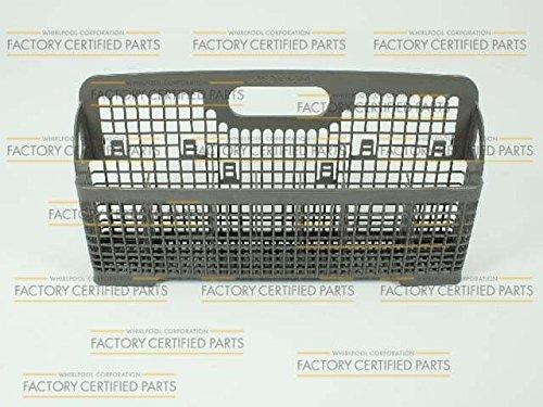 Kitchenaid WP8531288 Dishwasher Silverware Basket