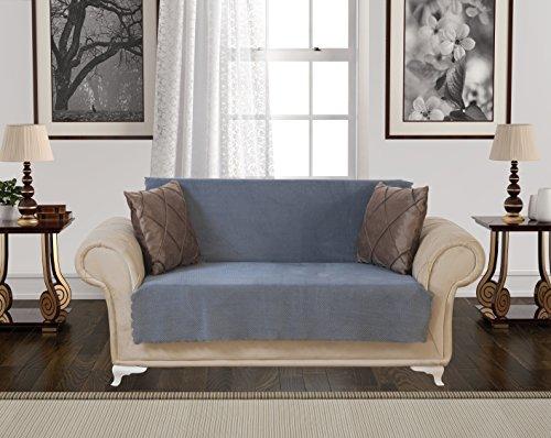 Sofa Settee - 5