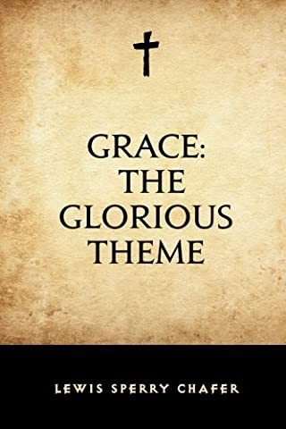 Grace: The Glorious Theme (Grace The Glorious Theme)