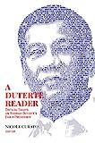 A Duterte Reader: Critical Essays on Rodrigo