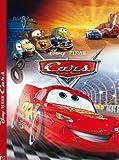 CARS - Disney Cinéma