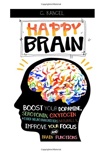 How to increase your brain skills image 9
