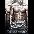 Tempting Tristan (A sexy standalone M/M romance) (Harborside Nights)