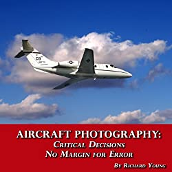 Aircraft Photography