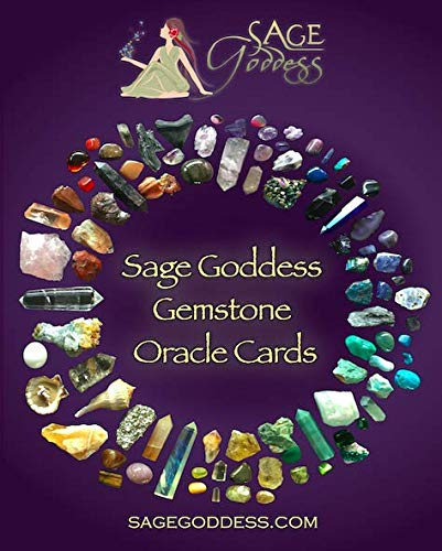 Active Sage Goddess Coupons & Promo Codes & Promotions -June 12222