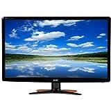 ACER UM.VH6AA.003 (001) Acer GN246HL Bbid 24