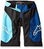 Alpinestars Youth Vector Shorts