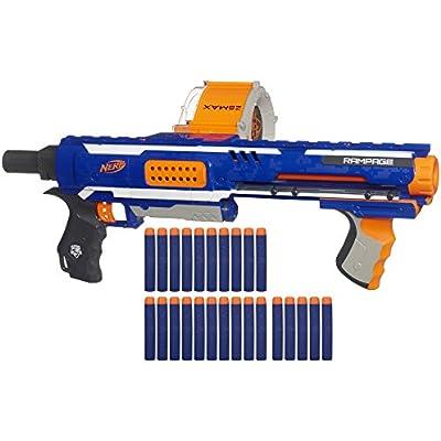 nerf-n-strike-elite-rampage-blaster
