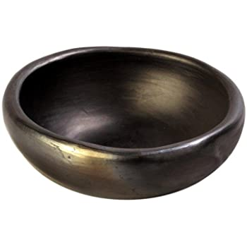 Image Result For Black Clay Cookware Amazon