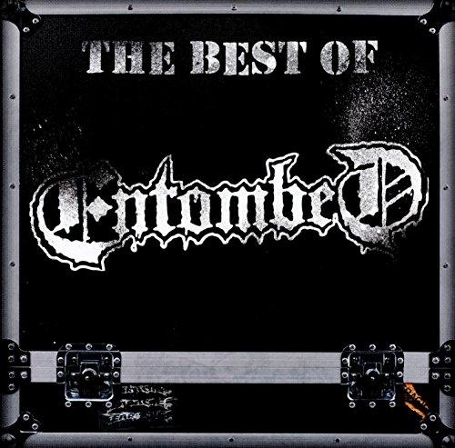 Entombed - The Best Of Entombed - Zortam Music