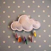 Comforhome Wall Decor for Kids Room, Toys for Children 's...