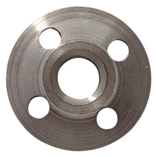 (Lock Nut For Abrasive Disc 224501-6)