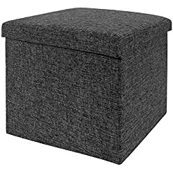 Footstools Amp Ottoman House Amp Home