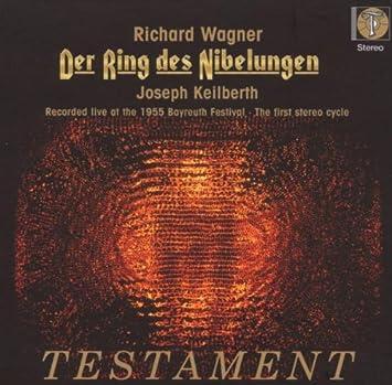 Wagner. Discografía completa 51XwdcPgPLL._SX355_