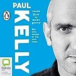 How to Make Gravy | Paul Kelly