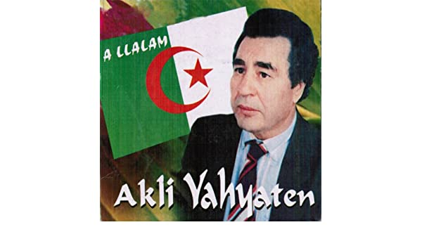 music akli yahyaten mp3