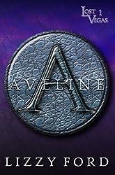 Aveline (Lost Vegas Book 1)